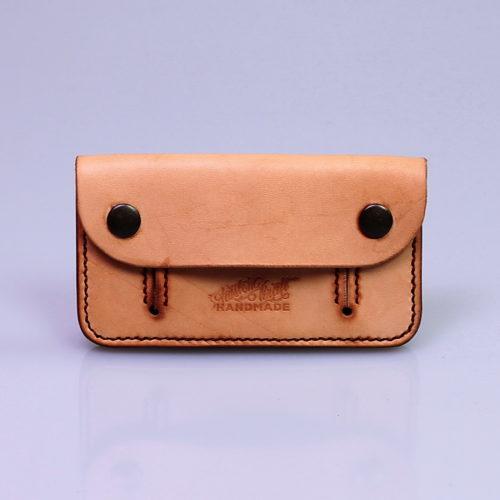 3C Wallet (natur) Bild 1